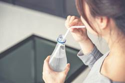 吃冰消暑竟更熱?醫揭關鍵原因:這樣做才對