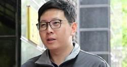 王浩宇收子彈被疑陰謀論 曾遭影射涉毒黨工怒:X你娘