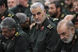 報復將領被殺 伊朗即將處死18名美國間諜