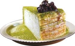 消暑美味-台北昭和冰室 浪漫穿越的不只是腸胃