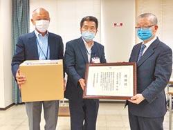 日大學研究 次氯酸水可預防病毒