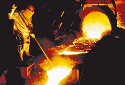 鋼鐵業職災7死 下半年勞檢翻倍