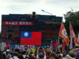 影》不滿國民黨缺乏作為 黃正忠揚言參選高雄市長補選