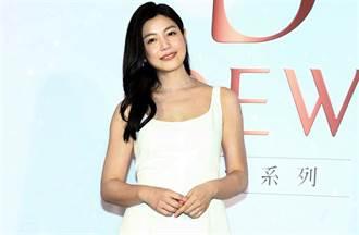 陳妍希隔離期「體重創歷史新高」 曬照崩潰:我不是女藝人吧
