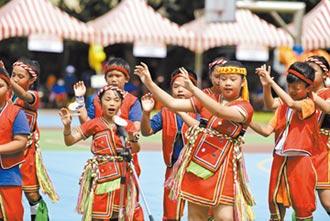 山佳百年校慶 舞龍舞獅來祝賀