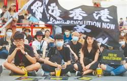 新聞早班車》港人怨來台變難 移民署稱疫情影響