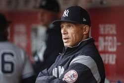 MLB》作弊案燒向洋基!聯邦法官下令說清楚