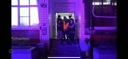 男積欠百萬債 遭水管狠抽致死棄屍苗栗山區