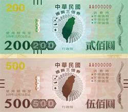 中時專欄:林祖嘉》當今年盼不到全球經濟復甦