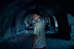 解疫情苦悶!台北電影節這7國片票房秒殺 柏林得獎片氣勢旺