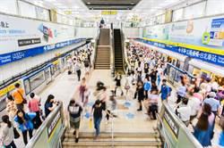 台灣還有哪需要蓋捷運?網全猛推一縣市:早就該有了