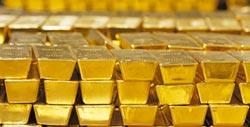避險需求升溫 黃金ETF 拚站回九年高點