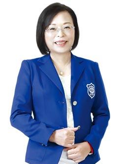 保險達人-湯瑞霞獲MDRT終身會員榮耀 在永達成功打造保險事業
