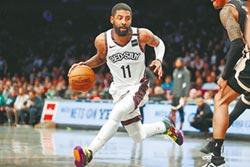 NBA復賽 明星後衛有疫見
