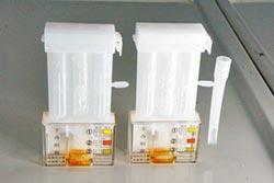 卡西酮種類多 混合使用易致死