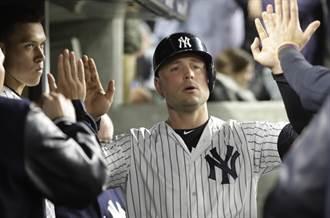MLB》洋基憂形象受損 拒絕公開總裁密信