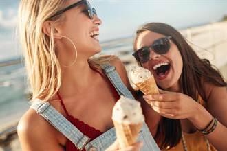 天氣熱就是要爽吃冰!20大網友熱議超商冰櫃冰品來了!