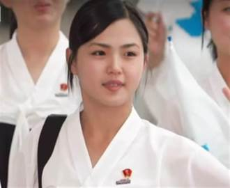北韓金與正暴怒暗示開戰 竟是為了李雪主