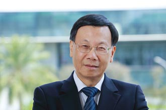 中亞聯大上榜亞洲最佳大學