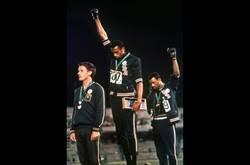 東京奧運成黑人抗爭舞台?美國奧會醞釀中