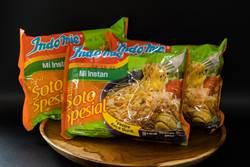 印尼泡麵推青檸牛肉口味 老饕曝神級煮法