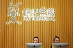 支付寶7月連17天發消費券 陸全國補貼規模達百億人幣