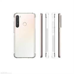 HTC Desire 20 Pro真機諜照曝光 16日有望正式亮相