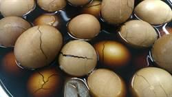 全聯真空茶葉蛋好吃嗎?饕客一看激推:回購無數次