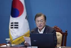 金大中「破冰之旅」20周年 文在寅苦於改善韓朝關係