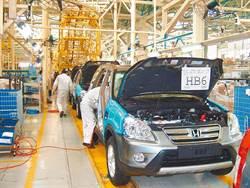 日本補助供應鏈回流 大陸曾表示關切