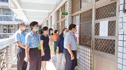 公共化教保 投縣增331個名額