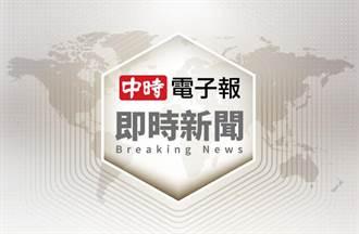 台北商業大學驚傳墜樓 女大生命危送醫