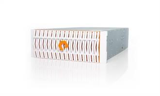 Pure Storage擴充FlashBlade陣容