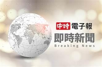 台北商業大學26歲女學生  螺絲起子鬆開氣窗安全扣墜樓身亡