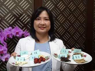 反覆節食減重加練胸肌 40歲女慘變大小奶