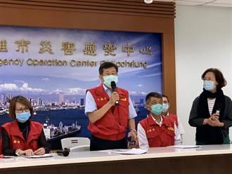 後疫情時代拚觀光!楊明州最憂心這件事遊客不來