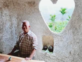 梅山太和培訓在地茶人 推廣「太和茶屋」品牌