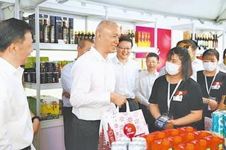 北京消費季 全城總動員