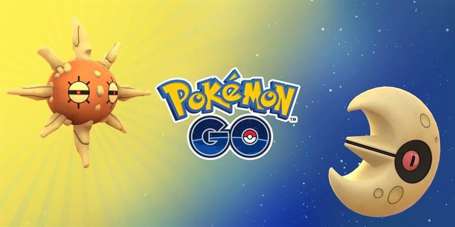 《Pokémon GO》夏至活動回歸,6月19日正式起跑。(摘自Pokémon GO官方部落格)