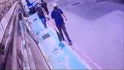 哥倫比亞大盜集團手法與世貿珠寶竊案相似 疑有台灣黑手操控