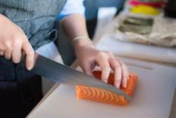 儘管專家見解不同 陸仍暫停歐洲鮭魚進口