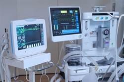 健保部分給付醫材掀風暴 督保盟:CP值不夠更要管理價格