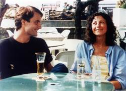 法國新浪潮大師侯麥經典《綠光》時隔34年重返大銀幕