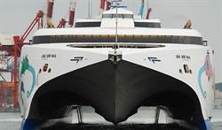 麗娜輪蘇花航線 7月4日復航