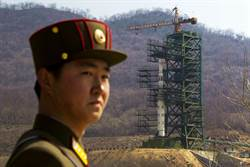 北韓炸毀兩韓辦公室 名嘴嚇到:自殘再嚇人好可怕