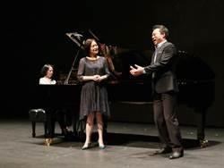 疫情解封  台中國家歌劇院以《大家都叫我咪咪》打頭陣