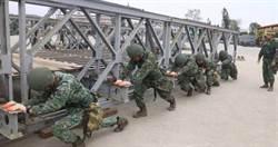 再爆!陸軍男士官性侵女士官 六軍團:已進入司法程序「勿枉勿縱」