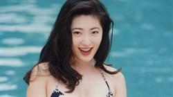 「亞洲第一美胸」楊思敏曾經這麼辣!罹癌切胸、隱退當老闆娘