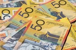 澳洲出現印中文字假鈔 網看傻:誰會被騙?