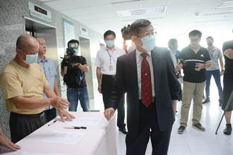 改市政會議時間 楊明州:拜託不要政治化